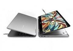 Samsung Notebook 9 Pro é oficial e integra a S Pen