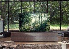 Samsung: novas televisões para 2021 querem ajudar-te a manter a forma