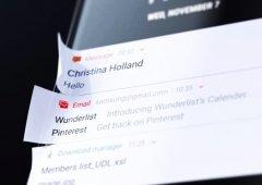 Samsung mostra como será o Android Pie na sua One UI (vídeo)
