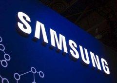 Android Oreo - Lista dos Samsung Galaxy com direito à atualização oficial