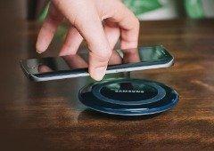 Samsung pode imitar a Apple em 2021! Não vais gostar
