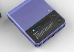 Samsung pode voltar a revolucionar com esta característica nos smartphones