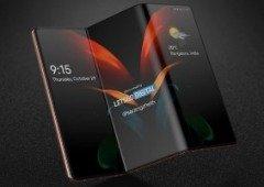 Samsung poderá revolucionar o mercado dos tablets já em 2022