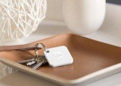 Samsung prepara gadget perfeito para que nunca percas as chaves