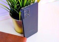 Samsung prepara nova versão do seu smartphone barato mais popular