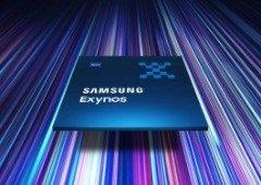 Samsung prepara processador Exynos para rivalizar com o M1 da Apple