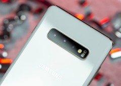 Samsung prepara-se para combater a Huawei com câmaras de 5x zoom
