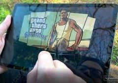 Samsung prepara tablet para rivalizar diretamente com iPad Pro