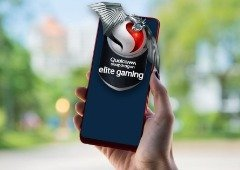 """Samsung produzirá o Snapdragon 875 com """"fórmula secreta"""""""