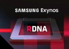 Samsung: próximo processador Exynos já impressiona com o seu desempenho