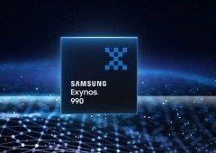 Samsung quer ultrapassar a Qualcomm no desenvolvimento de processadores. Sabe como