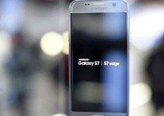 Samsung recua e garante atualizações de segurança periódicas para os Galaxy S7