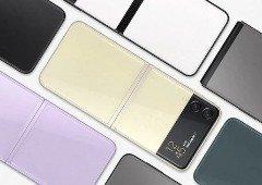 Samsung revela objetivo arrojado a cumprir até ao final de 2021