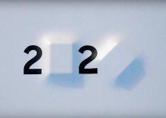 Samsung revela vídeo oficial de lançamento dos Galaxy S20 e Galaxy Z Flip
