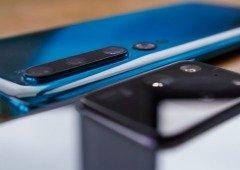 Samsung roubou a liderança à Xiaomi no segundo maior mercado do mundo!
