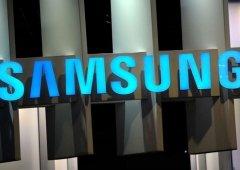 Galaxy S9 e Galaxy S9 Plus já têm um slogan da Samsung