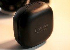 Samsung tem 'ofertas épicas' para ti nestes 3 gadgets