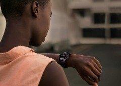 Samsung trabalha em smartwatch para bater o rival Apple Watch