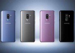 """Samsung vai """"arriscar tudo"""" para conseguir competir com a Xiaomi e Huawei"""