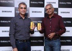 Samsung vai fazer investimento massivo na Índia. Entende