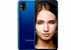 Samsung vai lançar novo smartphone com super-bateria