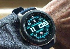 Samsung vai recuperar algo que todos elogiavam nos seus smartwatches