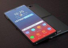 Samsung vai resolver um dos grandes problemas do Galaxy Fold: sabe como