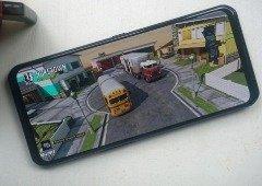 Samsung vai trazer tecnologia ray tracing para os smartphones em 2022