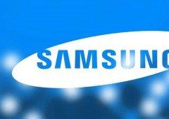Samsung vende mais smartphones que a Huawei e Apple juntas na Europa