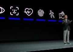Samsung novamente acusada de copiar a Apple. Vê como