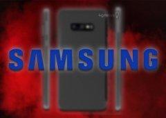 Samsung Galaxy S10 Lite será o mais colorido da nova gama