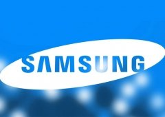 Smartphone, computador portátil e tablet. Samsung quer dobrar tudo!