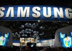 Samsung Galaxy M20: Sabe mais sobre o concorrente aos Xiaomi Redmi