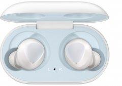 Samsung Galaxy Buds são oficiais! Eis os concorrentes aos Apple AirPods