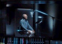 Samuel L. Jackson já tem voz na Amazon Alexa
