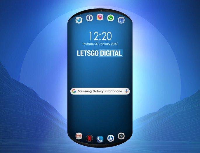 https://nl.letsgodigital.org/smartphones/samsung-galaxy-telefoon-kopen/