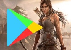 Saudades do Tomb Raider? Lara Croft Go está temporariamente GRÁTIS na Google Play Store (custa 7€)