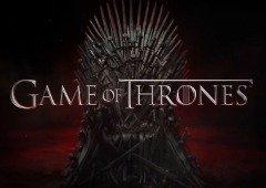 Saudades de Game of Thrones? HBO trabalha em nova série prequela!