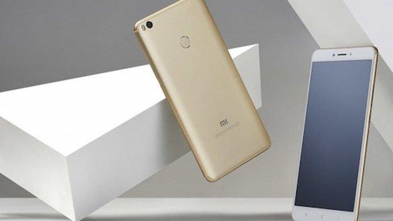 Saudades do Xiaomi Mi Max? Este pode ser o smartphone para ti
