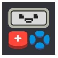 Calculator 2: The Game (Unreleased)