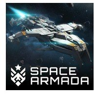 Space Armada: Star Battles!