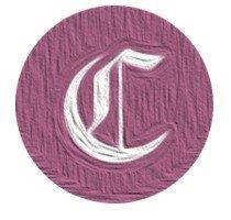 Cirgus - Icon Pack