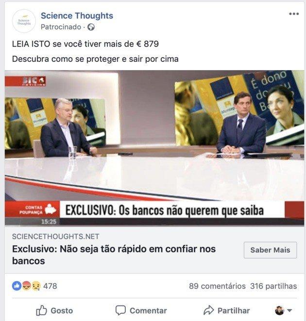 Brula Facebook