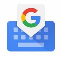 Google Gboard has new design in the new update (APK Download
