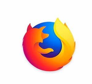 Versão 67 Firefox apk