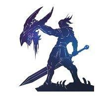 Shadow of Death 2