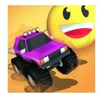 Crash Drivers
