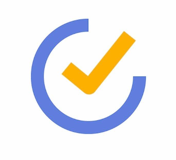 TickTick: ToDo List Planner