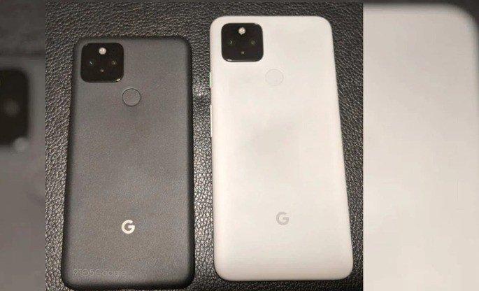 Google pixel 4a e Google Pixel 5