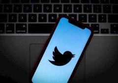 Twitter está a enviar notificações por erro quando dás 'unfollow' a alguém